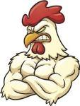 chickenshit2