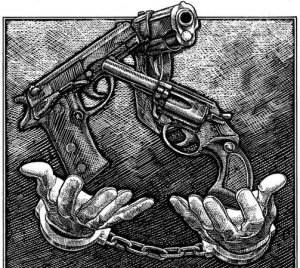 gun-felon-illustration