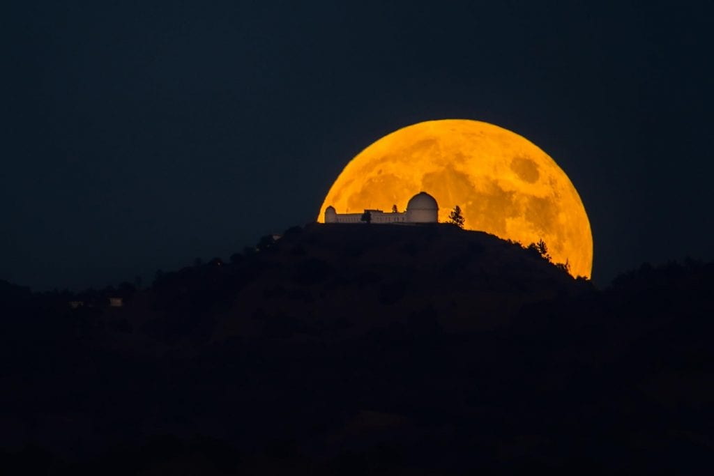 lick-observatory-pictures-of-the-moon