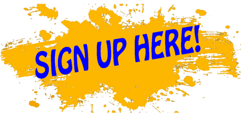 SIGN UP HERE