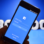 4 Ways To Hack Facebook Account & How To Protect Yourself From Them