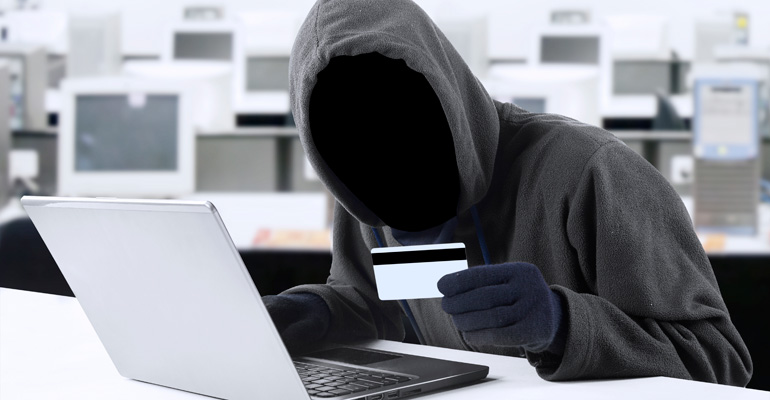 Should I Hire a Hacker to Improve My Credit Score ?