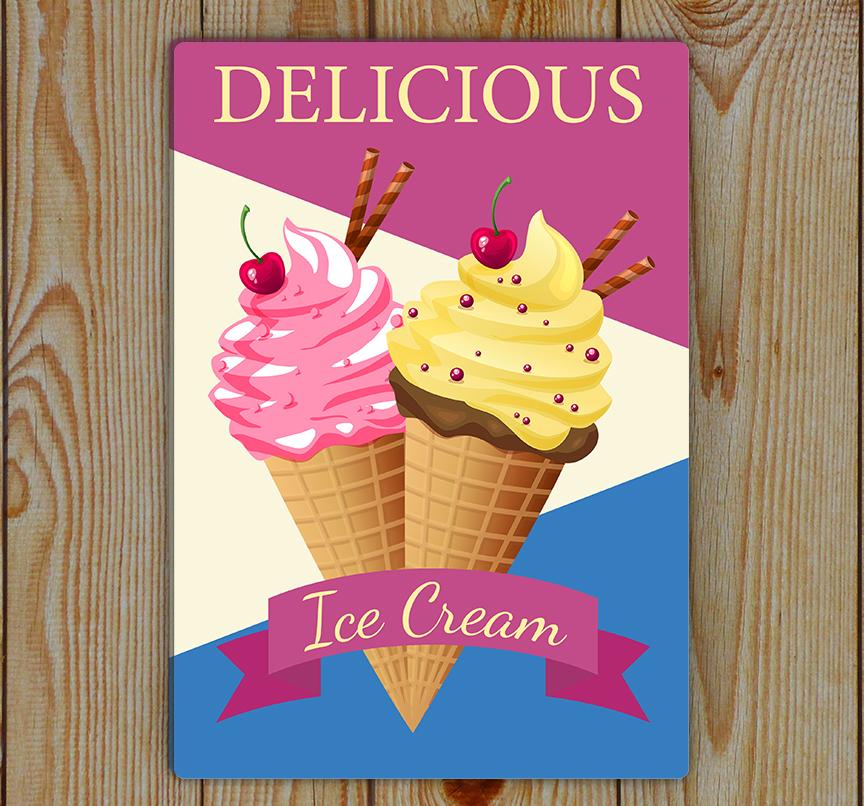 ice cream delicious ice