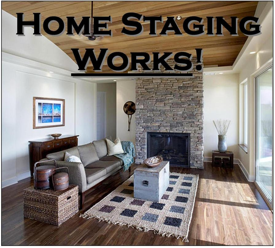 Staged Bedroom Before And After Bedroom Decorating Ideas Light Blue Built In Cupboards Bedroom Ideas Bedroom Carpet Ikea: The Art Of Home Staging: The Secret Of A Successful Home