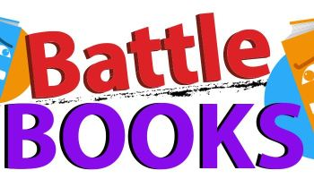 Fifth Grade Battle of the Books: 2019 Book List & Team ... on immigration application form, germany application form, business loan application form, education application form, transportation application form, corporate application form, goodwill application form, nomination application form, property application form, llc application form, real estate application form, patent application form, title application form, government application form, restaurant application form, business name application form, security application form, sports application form, software application form, finance application form,