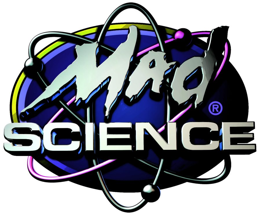 Mad Science Pittsburgh