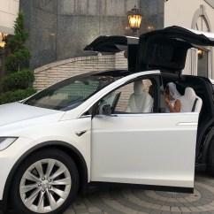 Sedan Chair Rental Pads Ikea Moonlight Limo Wedding Party Bus Luxury Limos New Jersey Tesla Model X