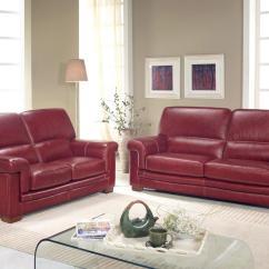 Italy Leather Sofa Uk Ava Large Argos Bardi Diamante Collection From Tannahill