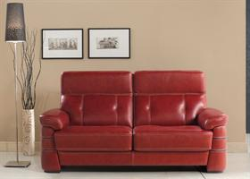 the leather sofa company uk game room pillows bardi italian tannahill furniture ltd madrid collection