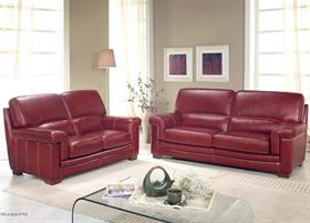 italy leather sofa uk city furniture bardi italian tannahill ltd diamante collection