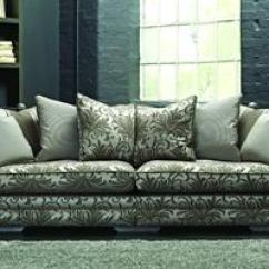 Ashley Manor Harriet Sofa In Mink Macy S Briel Tufted : Tannahill Furniture Ltd