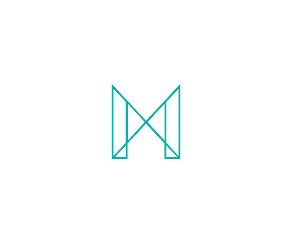 maverick-01
