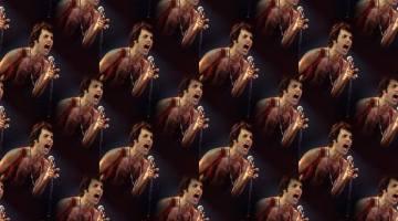 Diecinueve años sin Freddie 2