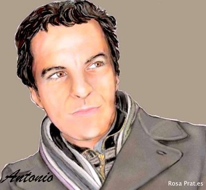 Antonio Cubelos Marqués 2