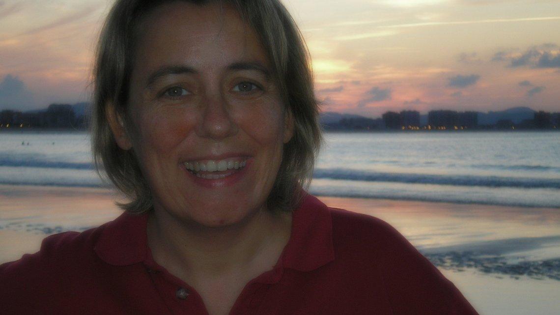 Ana Bolox. Planifica tu novela con Ana Bolox.