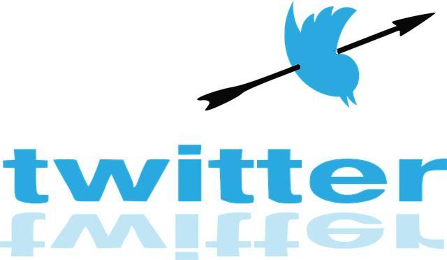 Cómo dejar de hacer spam y usar las listas de Twitter. Jaume Vicent