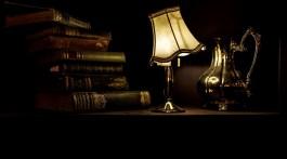 Las tres unidades dramáticas. Estructura clásica de la novela
