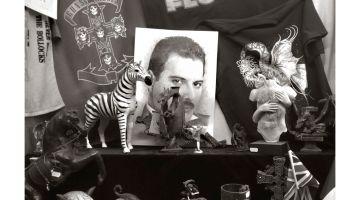 6 historias sobre Bohemian Rhapsody en su 40 aniversario 3