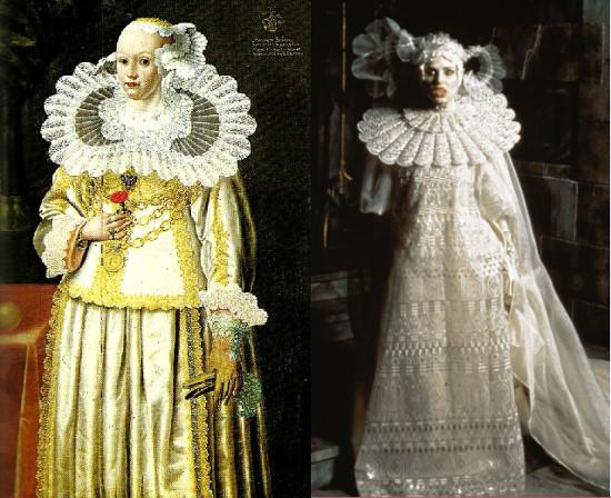 Lucy-Vestido-Novia