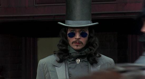 Dracula-traje-dandy