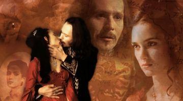 Drácula de Bram Stoker: el terror convertido en arte 1