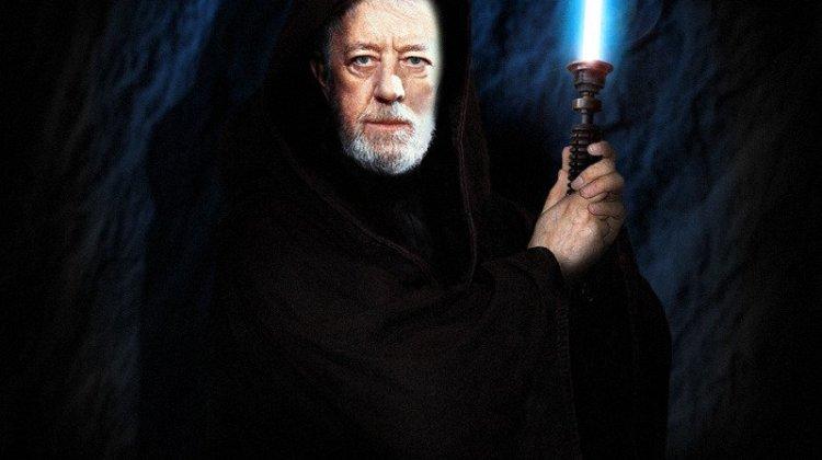 Star Wars: El despertar de la Fuerza,reseña de Javier Alcover.