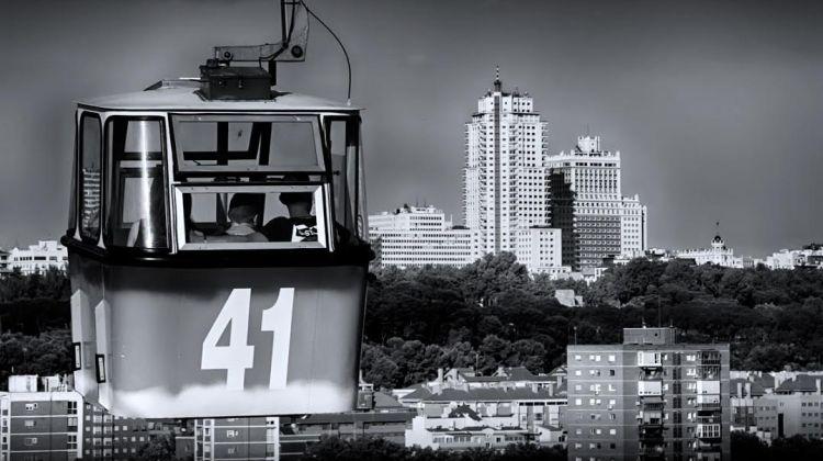 Cuatro ciudades, cuatro espacios vitales. Street Photography 17