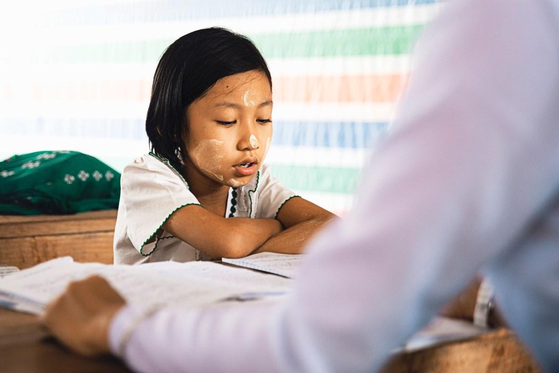 El acoso escolar como síntoma de una sociedad excluyente. Artículo de Joan Manuel Cabezas.