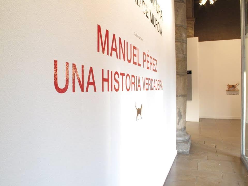 Una_historia_verdadera_Manuel_Perez