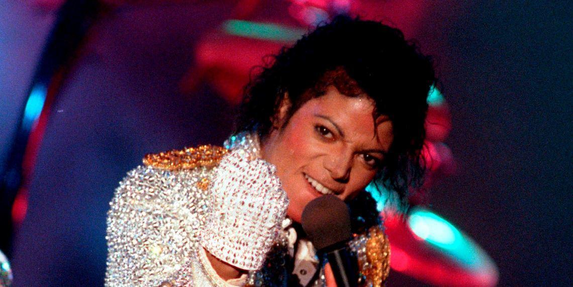 """Michael Jackson: el """"monstruo"""" que amó el mundo"""