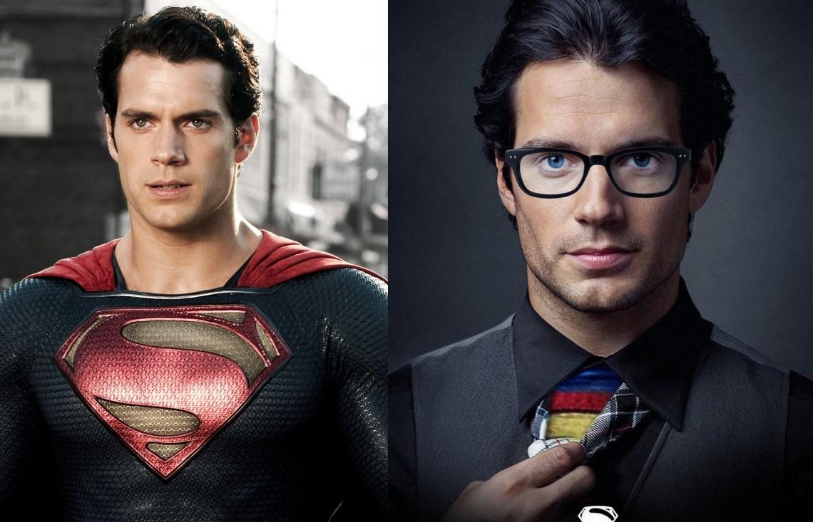 Batman v Superman: el amanecer de la justicia. Reseña de la película por Santiago Ruiz Mesa.
