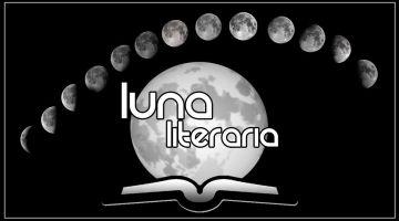 I Concurso de Relatos «Luna Literaria» 2