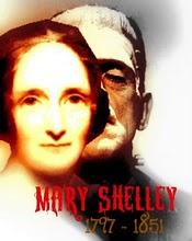 Mary_Shelley_Frankenstein