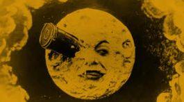 Quiénes somos en MoonMagazine 4