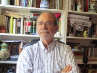 Manuel Casanova Gómez