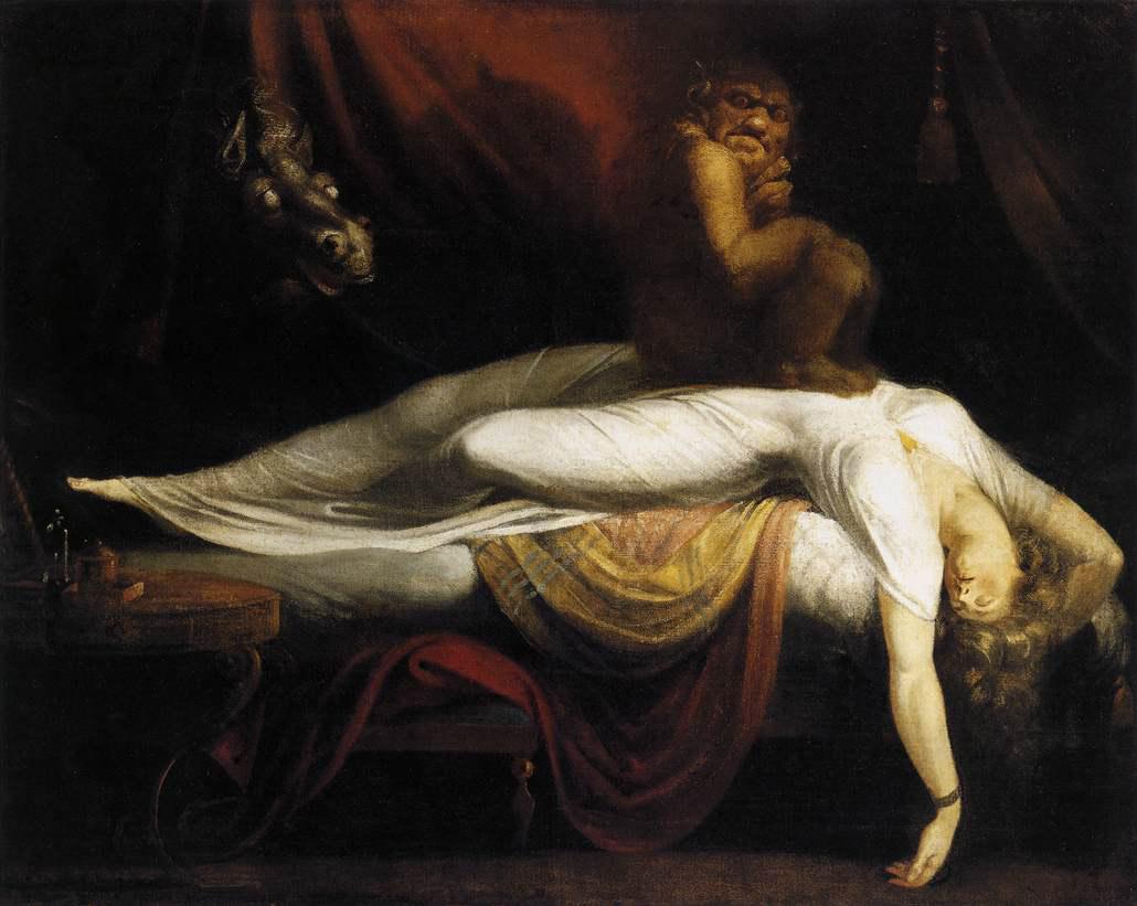 Los padres del monstruo. El sueño de Mary W. Shelley. Juan Mari Barasorda desvela la verdadera historia del nacimiento del monstruo de Frankenstein.