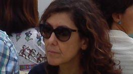Reseñas de Rosa Berros Canuria: la pasión lectora.