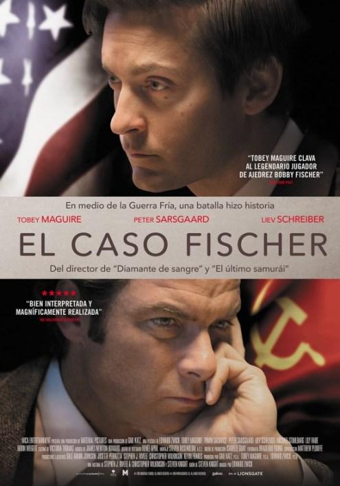 Siete películas de reciente estreno para septiembre. José Manuel Cruz, crítica de cine.