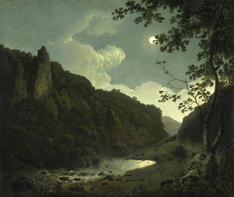 dovedale_by_moonlight_joseph_wright_moonmagazine