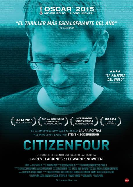 citizenfour_moonmagazine