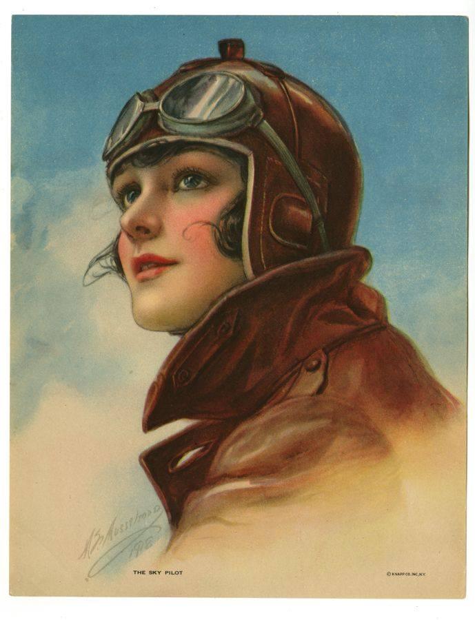 mujeres_aviadoras_moonmagazine