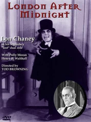 Noche de Halloween en MoonMagazine: Cementerio para lunáticos de Ray Bradbury. Un artículo de Juan Mari Barasorda para Revista MoonMagazine