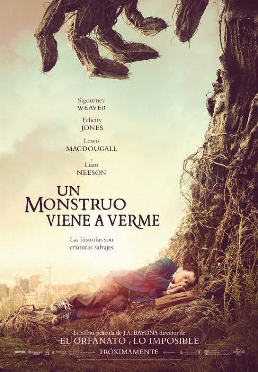 un_monstruo_viene_a_verme_moonmagazine