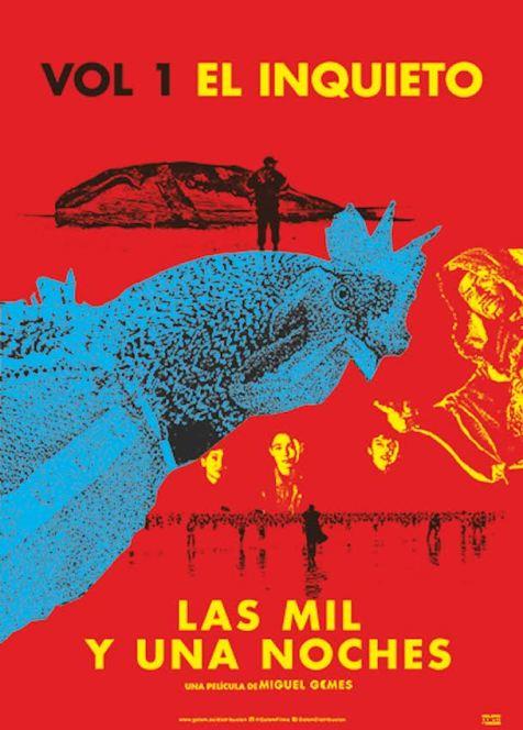 las_mil_y_una_noche_el_inquieto_moonmagazine