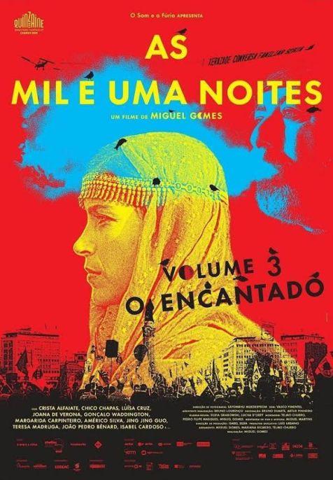 las_mil_y_una_noches_el_encantado_moonmagazine