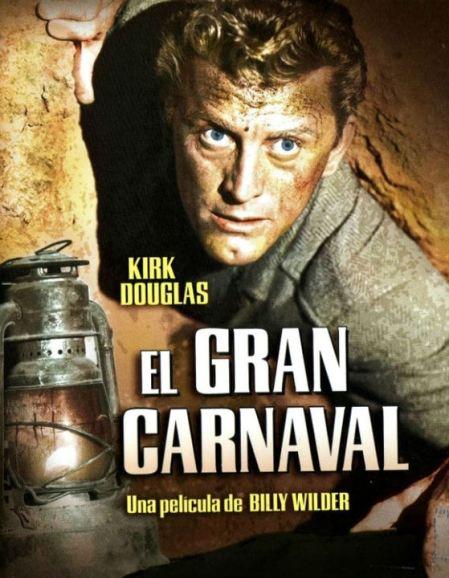kirk_douglas_el_gran_carnaval_moonmagazine