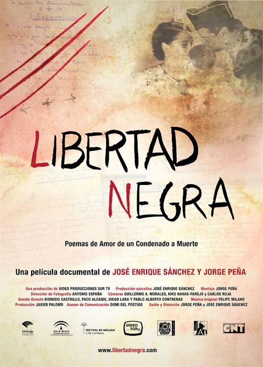 La academia de las musas, de José Luis Guerín: buen cine documental español. Reseña de los mejores documentales españoles de este año 2016 por José Manuel Cruz.