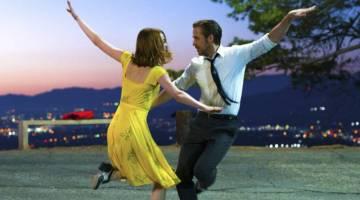 La ciudad de las estrellas (La La Land), de Damien Chazelle. Crítica del musical nominado al Oscar por José Manuel Cruz.