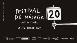 20º Festival de Málaga – Cine en Español: Diario Lunático (1). Crónica de José Manuel Cruz para Revista MoonMagazine