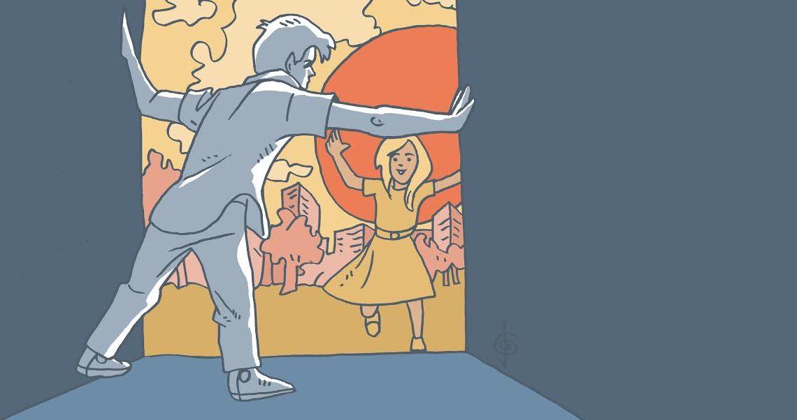 ¿Protege la lectura de los acosadores? Los beneficios de la lectura ante el acoso escolar. Santiago García-Clairac para Revista MoonMagazine.